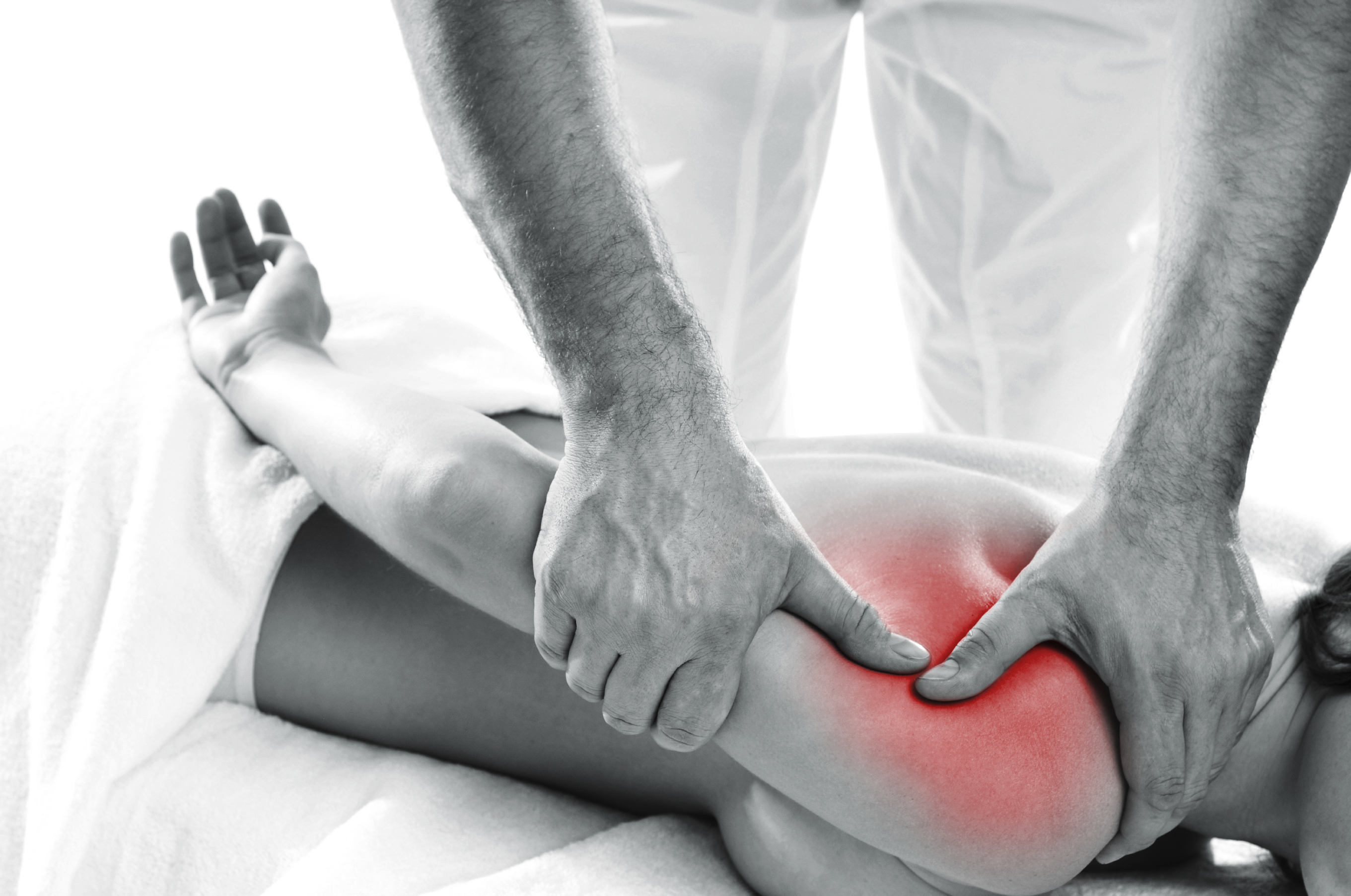 Foot Pain Causes Treatment And When To See A Doctor Manual Guide